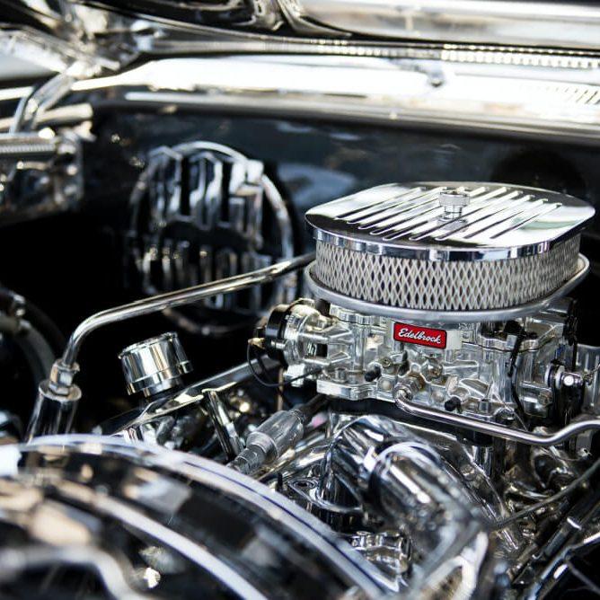 car engine repair las vegas nv